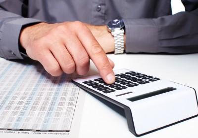 Online-Kostenvoranschlag